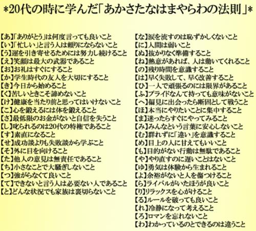 スクリーンショット 2020-01-31 8.27.41
