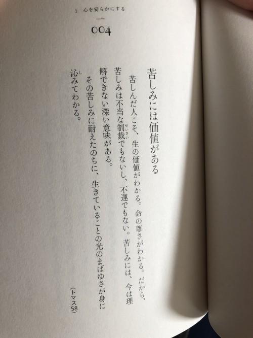 IMG_9361